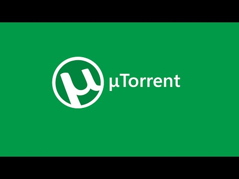 Tutorial | Como usar el Utorrent