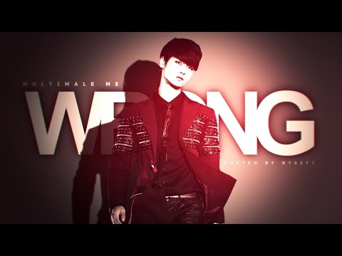 WRONG | Multimale MEP [Full]