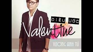 05 Giup Anh Tra Loi Nhung Cau Hoi (Beat) - Vuong Anh Tu (Album Dieu Uoc Valentine)