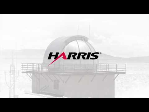 Harris Corporation - Mount Replacement at White Sands Missile Range (WSMR) Socorro, New Mexico