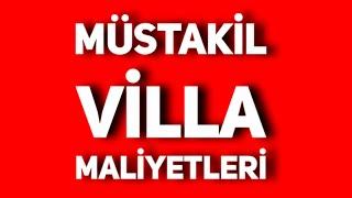 BURSA İKİ KATLI TEK KATLI MÜSTAKİL EV, BİNA ,05321302947 www.kupcuogluyapi.com