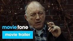 'After' Trailer (2014): Kathleen Quinlan, John Doman