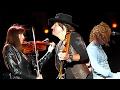 Bon Jovi - These Days - Live - Punchestown - June 7th 2008