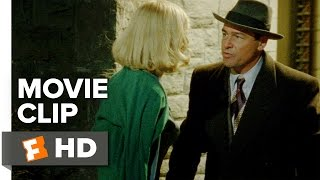 Carol Movie CLIP - Woman Like Me (2015) - Cate Blanchett, Kyle Chandler Movie HD