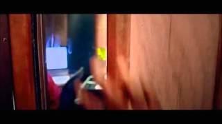 Vybz Kartel - Georgina - Official Video Teaser - November 2013 - Cr203 Records - Coming Soon