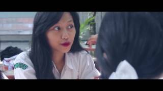 """Thumbnail of """"GINCU"""" Juara Favorit Festival Film Pendek Setapal Kuda 2017 Kategori Pelajar"""