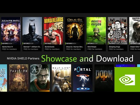 nvidia-games-(nvidia-hub)|play-pc-games-on-android-|showcase-and-download