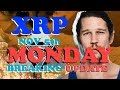 Crypto News Today Update ; Monday November 5th with Kungfu Nerd
