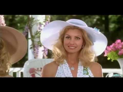 The Stepford Wives Movie Trailer 2004 (Nicole Kidman, Matthew Broderick, Glenn Close)