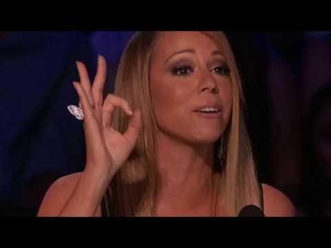 PROOF That  Mariah Carey Is Part Of The ILLUMINATI (feat. Shane Dawson) thumbnail