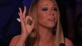 PROOF That  Mariah Carey Is Part Of The ILLUMINATI (feat. Shane Dawson)