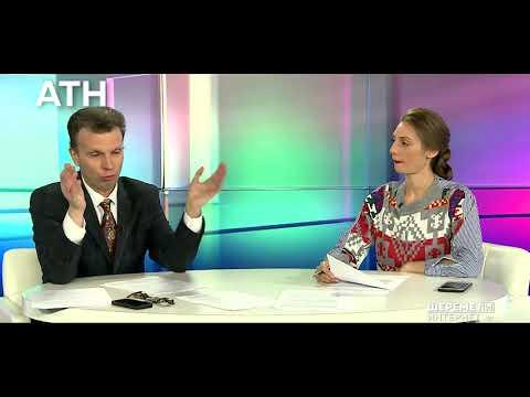 Ирина Шейк – молодец! Ни слова от неё по поводу гомосексуальности Рональду!