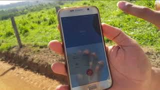 Repetidor de sinal de celular 250mts
