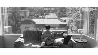 《Phim Giờ Vàng》 EM CHƯA 18 - Jicheol Parody