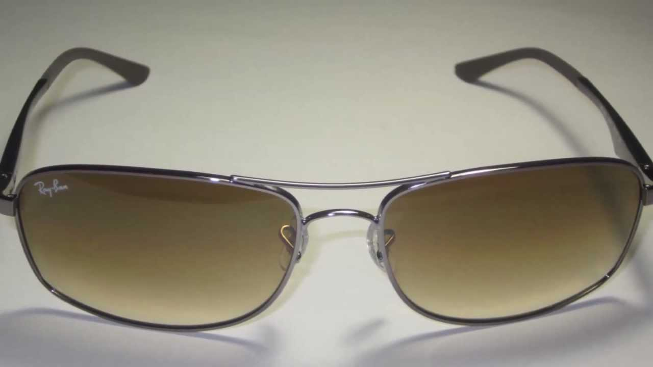 35a2193d4d Ray Ban Youtube « Heritage Malta