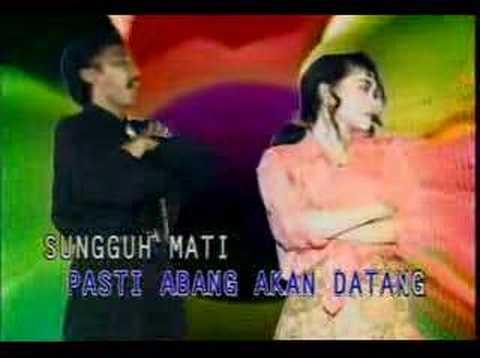 BaNg MaDuN (DoYoK)