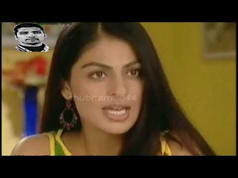 Hari Mirchi Lal Mirchi Episode 20 thumbnail