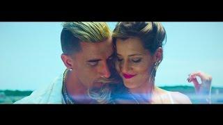 Roman El Original - Hablame Por Privado (videoclip oficial)