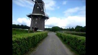 Open Molendag Vilsteren mei 2016