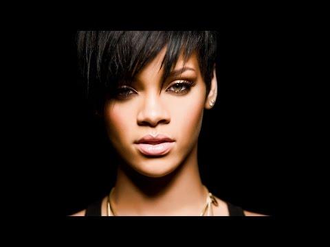 Top 10 Richest  Caribbean Celebrities