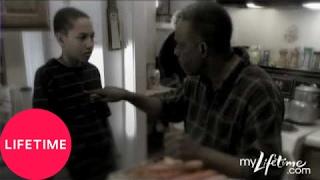 America: Foster Care | Lifetime