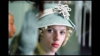 Video Scarlett Johansson as Meg Windermere in A Good Woman (2004) download MP3, 3GP, MP4, WEBM, AVI, FLV Juni 2018