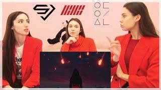 LOONA-So What MV+Showcase, SUPER JUNIOR 2YA2YAO!, iKON-Dive …