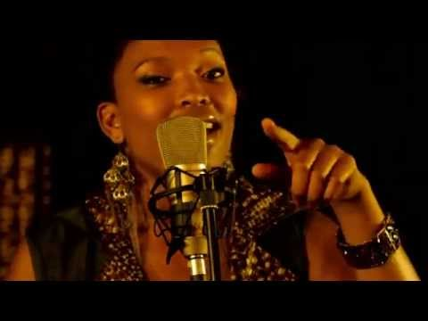 Nkulee Dube - LOVE THE WAY HD.mp4 -.flv