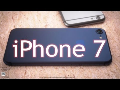 apple авто фото