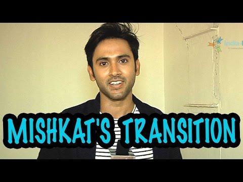 Mishkat Varma speaks about the change over after Nisha Aur Uske Cousins