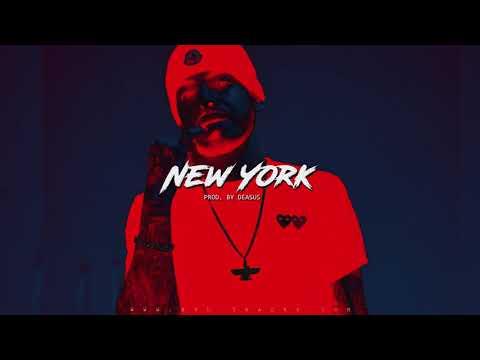 Dope Trap Instrumental | Hiphop Rap Beat 2020 (prod. Deasus)