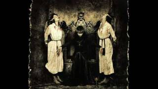 cradle of filth - bathory aria  with lyrics