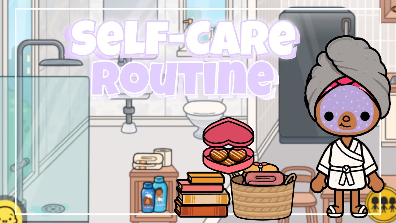 """Becoming """"THAT GIRL"""" morning routine *healthy lifestyle* 
