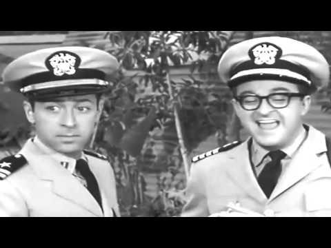 McHales Navy Season 3 Episode 34
