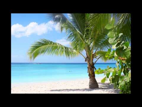 Tuvalu beaux paysages - hôtels hébergement voyage voile