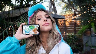How to Date a Gamer | Lele Pons thumbnail