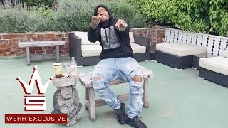 "Video Young Sizzle aka Southside ""Perci Parlor"" (WSHH Exclusive - Official Music Video) download MP3, 3GP, MP4, WEBM, AVI, FLV November 2017"