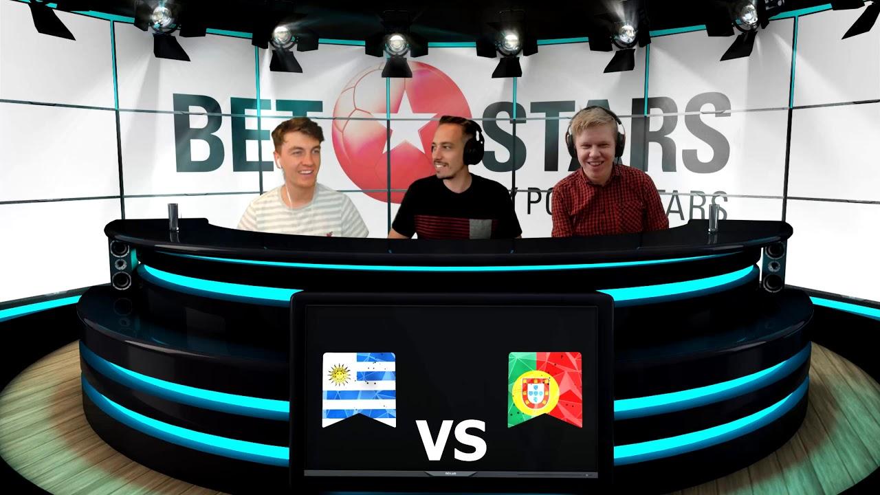Triple Jeopardy with Lex, Fintan and Spraggy - Episode 4