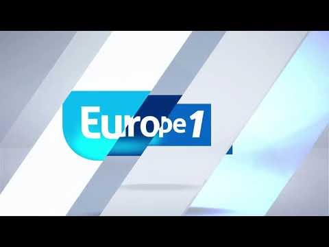Rugby : Shaun Edwards, l'Anglais qui fait gagner le XV de France