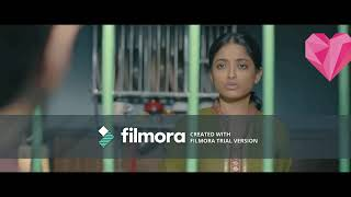 preme-pora-baron-full-song-sweater-bengali-movie-2019-lshaa-lagnajita