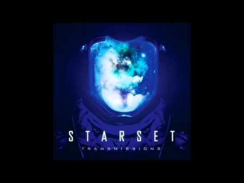 Starset - The Future is Now (Transmissions 2014) 720p