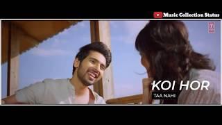 Armaan Malik - Tootey Khaab Whatsapp Status | Tootey Khaab Video Song Lyrics | Love songs Status |