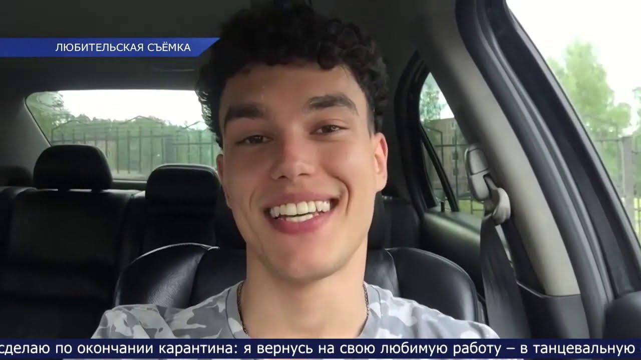 Видео. Новости Коломны 3 июня 2020