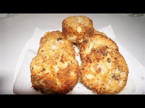 beignets-de-pomme-de-terre-au-thon-(-cuisinerapide)