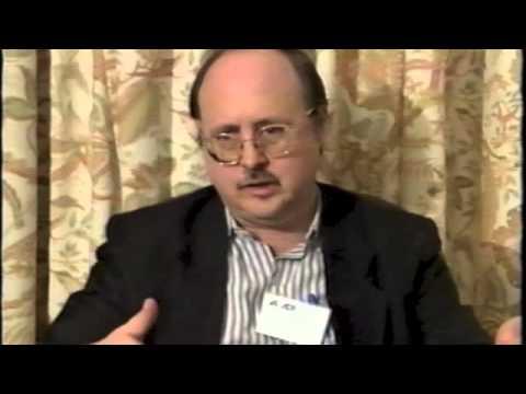 Doug Kellner on Cultural Studies
