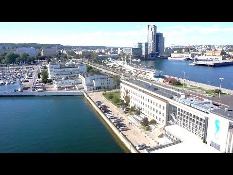 Pomniki Historii odc. 9 - Gdynia