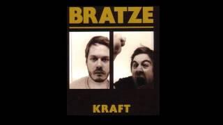 Bratze - Lundgren