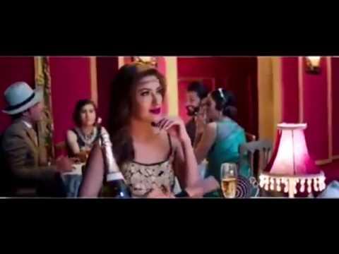 Atif Aslam Dil ye Dancer Hogaya full video song 2016   Fahad Mustafa, Mehwish Hayat   Actor in Law