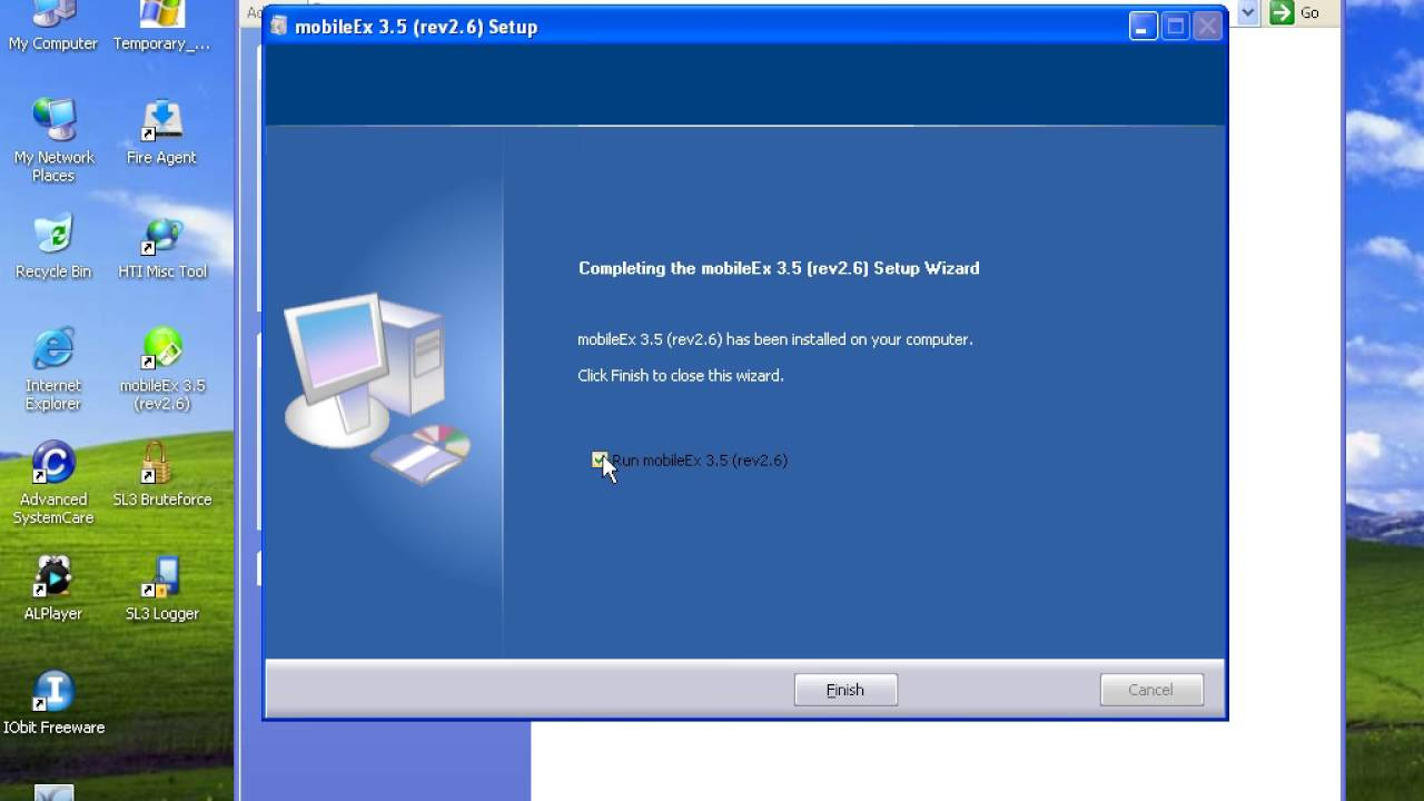 DOWNLOAD DRIVER: NOKIA USB FLASHING PARENT