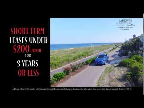 Parkway Hyundai - Aug 2016 10 HD WEB